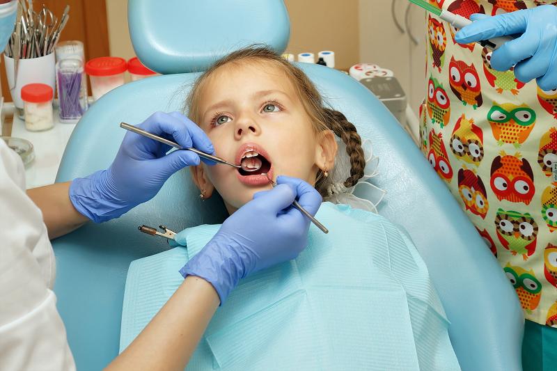 Детска стоматология (вступление)2