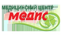 "Медицинский центр ""Медис"""